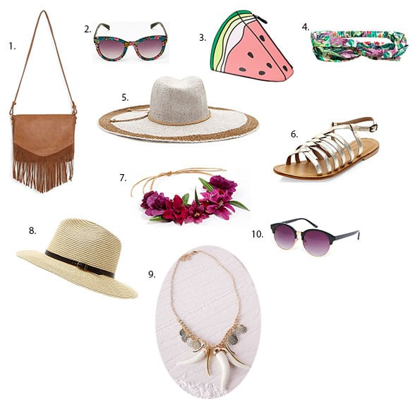 accessoires-ete-2015