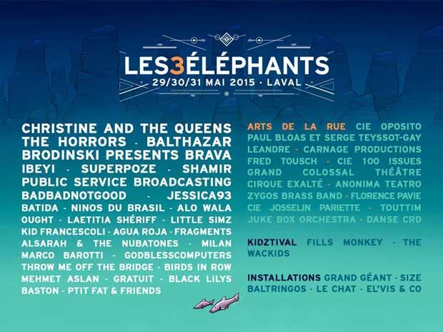 affiche-3-elephants