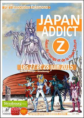 agenda-pop-culture-japan-addict