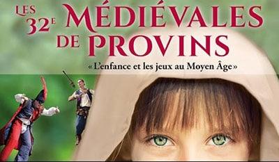 agenda-pop-culture-medievales