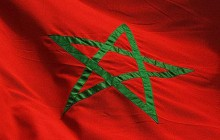 L'avortement légalisé au Maroc dans certains cas