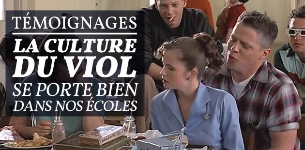 big-college-montaigne-temoignages-culture-viol