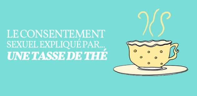 big-consentement-sexuel-tasse-the