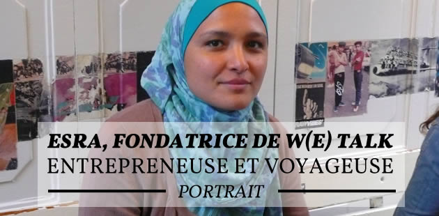 big-esra-we-talk-entrepreneuse-portrait