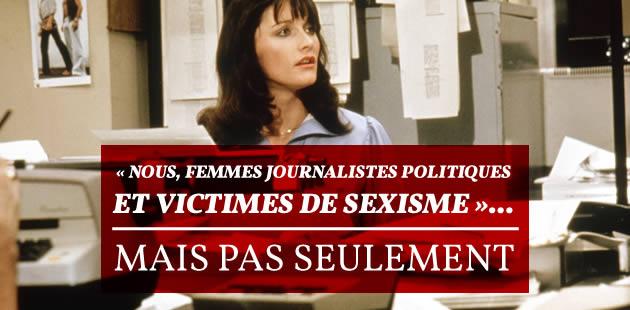 big-femmes-journalistes-politiques-sexisme