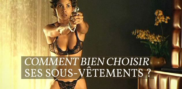 big-guide-choisir-sous-vetements (1)