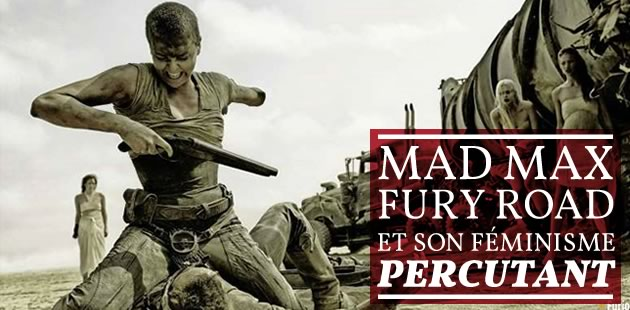 big-mad-max-fury-road-feminisme