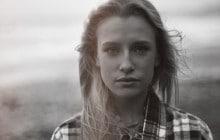 Billie Marten, « Heavy Weather » — Le Beat de la Week #137