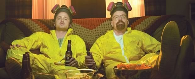 breaking-bad-beers