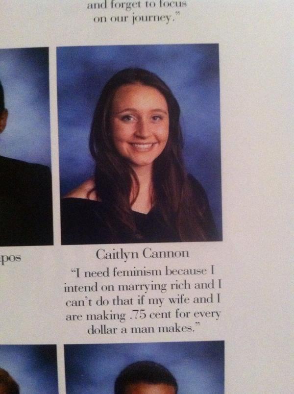 caitlyn cannon