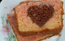 Gâteau surprise au chocolat — Recette magique (ou presque)