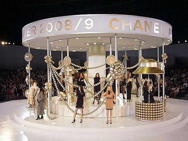 chanel-FW-2008-2009