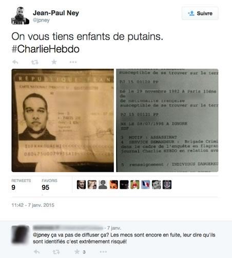 charlie-hebdo-rumeurs