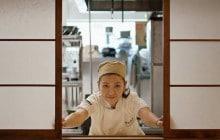 Chef's table, la nouvelle série documentaire à base de gastronomie et de gens inspirants