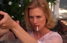 Chronique d'une ex-fumeuse #4 — Niquons les clichés !