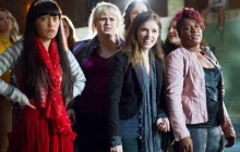 Cinémadz Toulouse — « Pitch Perfect » (« The Hit Girls ») le 8 juin au Gaumont Wilson