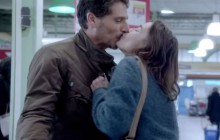 « Lorsque l'amour sera mort », le court-métrage poignant pour la Sécurité Routière