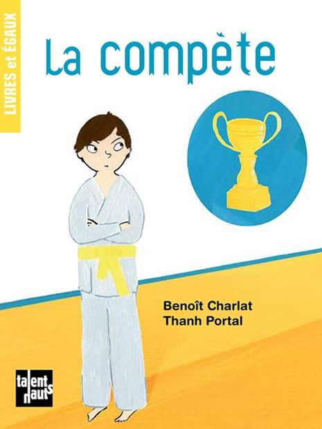 couv-compete