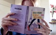 « Le défilé des vanités », un livre juste et léger sur le milieu de la mode