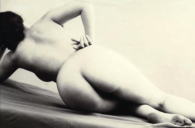 « La face cachée des fesses », un documentaire Arte culotté