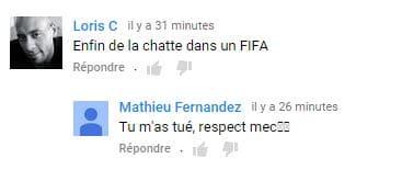 fifa-femme-youtube
