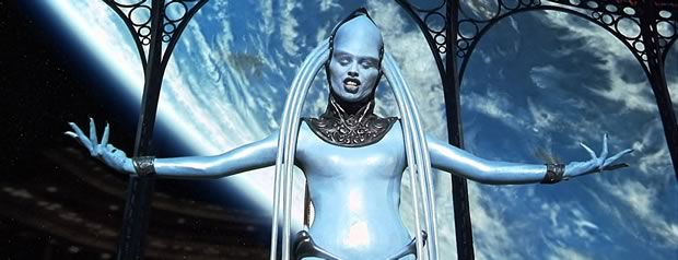 fifth-element-diva