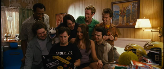 film-sydney-white-college-boys