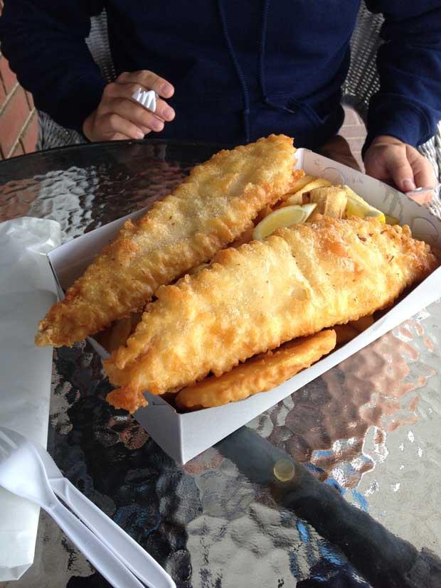 fish-chips-dim-sim-australia