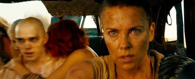 furiosa-mad-max-fury-road