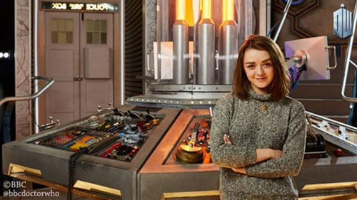 game-of-thrones-projet-maisie-doctor-who