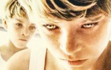 «Goodnight Mommy», un film qui n'a rien d'une berceuse