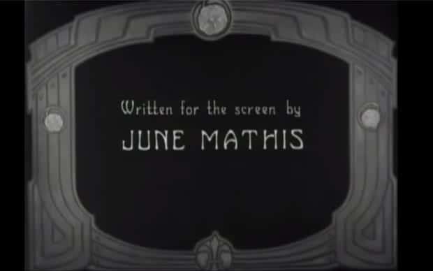june-mathis-femme-societe-production-cinema