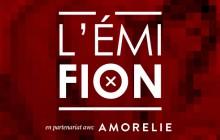 L'Émifion n°6 – Les sextoys, avec Amorelie.fr