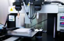 L'Oréal va utiliser une imprimante 3D pour produire de la peau pour ses tests cosmétiques