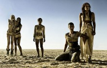 Get The Look — Les personnages de Mad Max Fury Road
