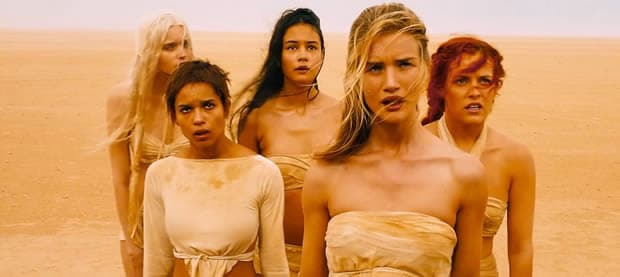 mad-max-wives-2