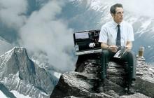 Cinq métiers imaginaires… qui devraient exister