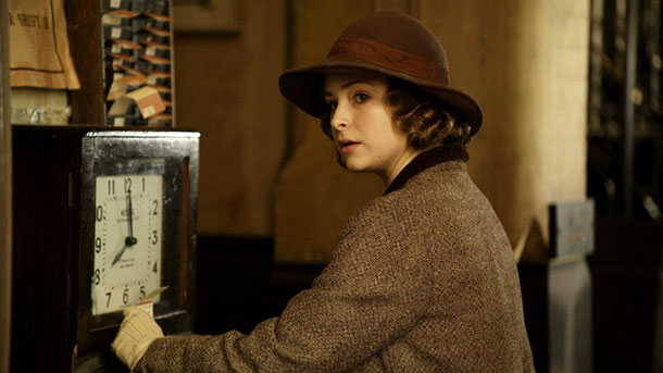 miss-fisher-5