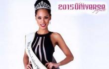 Ariana Miyamoto, première Miss Japon métisse, lutte contre le racisme