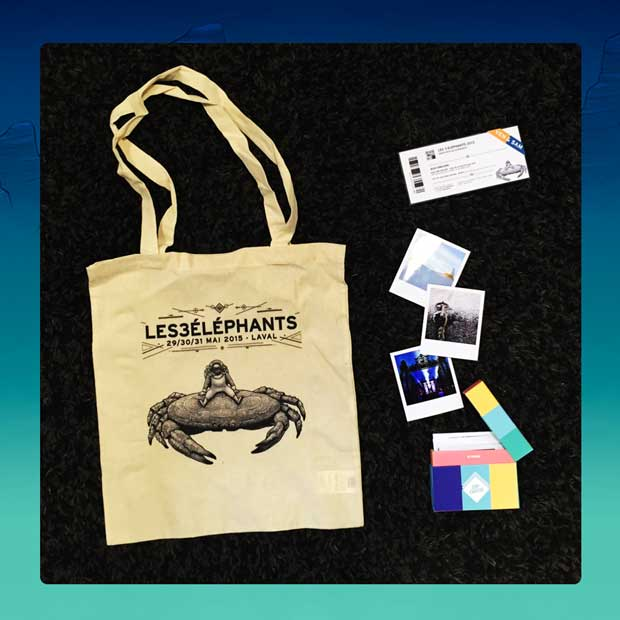 pack-concours-3-elephants