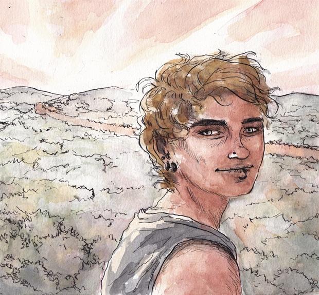 piercing-illustration-el-jenkins