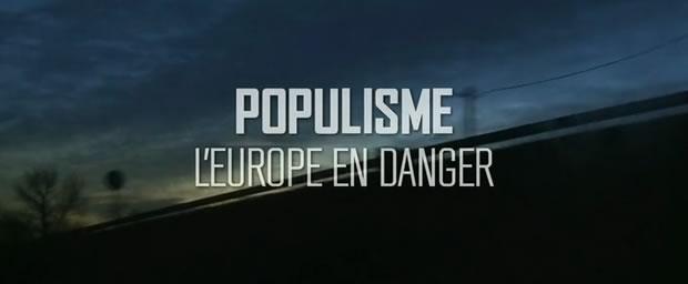 populisme-europe-arte