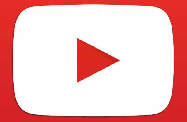 Youtubeuses et vidéastes : lançons un grand réseau d'entraide! \o/