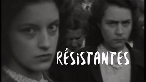 resistante-emission-france3-femmes-combat