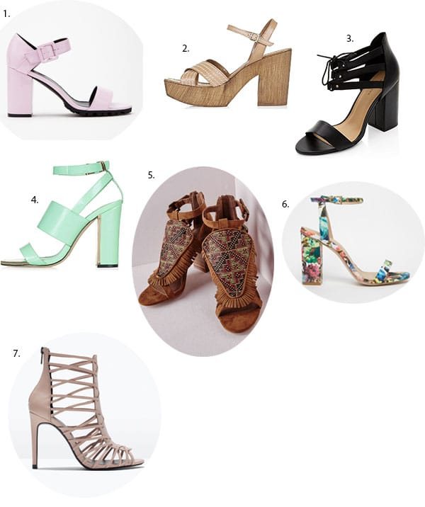 sandales-talons