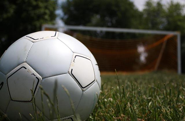 Le scandale de la FIFA — Je veux comprendre [MAJ]