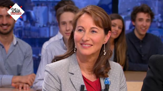 segolene-royal-supplement