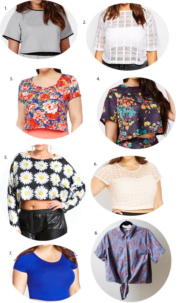 selection-crop-tops