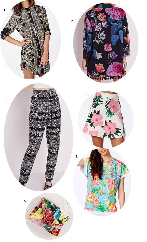 selection-imprimes-missguided
