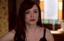 Rose McGowan donne des conseils pour lutter contre le sexisme au cinéma